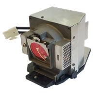 ACER PN-X14 Lampa s modulem