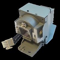 Lampa pro projektor ACER S1212, generická lampa s modulem
