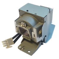 ACER S1213 Lampa s modulem