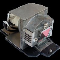 ACER S5201WM Lampa s modulem