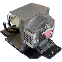 ACER S5301WM Lampa s modulem