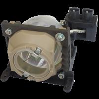ACER SL710X Lampa s modulem