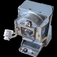 ACER U5220 Lampa s modulem