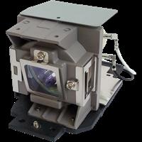 ACER U5300W Lampa s modulem