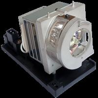 ACER U5530 Lampa s modulem