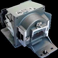 ACER V9800 Lampa s modulem