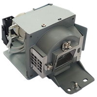 ACER X1110A Lampa s modulem