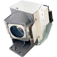 Lampa pro projektor ACER X1111A, generická lampa s modulem