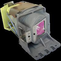 ACER X112H Lampa s modulem