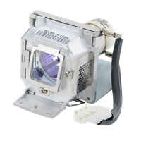Lampa pro projektor ACER X1130, generická lampa s modulem