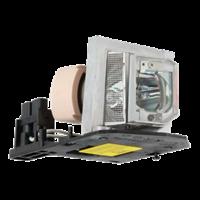 ACER X1161PA Lampa s modulem