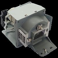 ACER X1210A Lampa s modulem