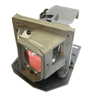 ACER X1260E Lampa s modulem