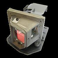 ACER X1260P Lampa s modulem