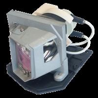 ACER X1261 Lampa s modulem