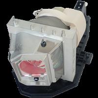 Lampa pro projektor ACER X1270, generická lampa s modulem