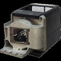 ACER X1278H Lampa s modulem