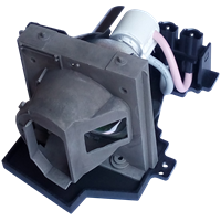 Lampa pro projektor ACER XD1150, generická lampa s modulem