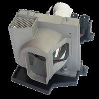 ACER XD1280D Lampa s modulem