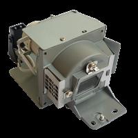 ACER Z650 Lampa s modulem
