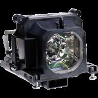 ASK S3307 Lampa s modulem