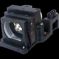 AVIO IP-25 Lampa s modulem