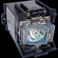 Lampa pro projektor BARCO RLM W8, originální lampový modul