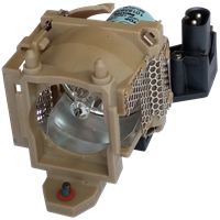 BENQ 5J.00S01.001 Lampa s modulem