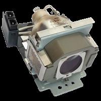 BENQ 5J.J1Y01.001 Lampa s modulem