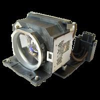 BENQ 5J.J2K02.001 Lampa s modulem