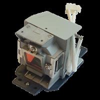 BENQ 5J.J3A05.001 Lampa s modulem