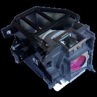 BENQ 5J.J4D05.001 Lampa s modulem