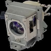 BENQ 5J.J4L05.001 Lampa s modulem