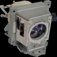 BENQ 5J.J4L05.021 Lampa s modulem