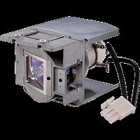 BENQ 5J.J5E05.001 Lampa s modulem