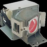 BENQ 5J.J5X05.001 Lampa s modulem