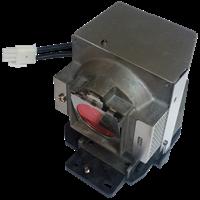 BENQ 5J.J6N05.001 Lampa s modulem