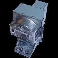 BENQ 5J.J7K05.001 Lampa s modulem