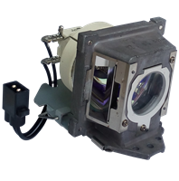 BENQ 5J.J8C05.001 Lampa s modulem