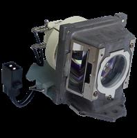 BENQ 5J.J8C05.002 Lampa s modulem