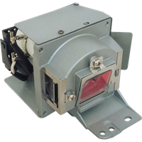 BENQ 5J.J9P05.001 Lampa s modulem