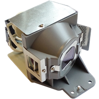 BENQ 5J.JCL05.001 Lampa s modulem