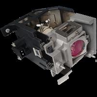 BENQ 5J.JDM05.001 Lampa s modulem
