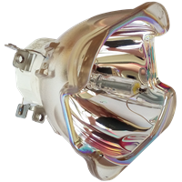 BENQ 5J.JDP05.001 Lampa bez modulu