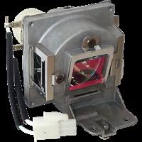 BENQ 5J.JFH05.001 Lampa s modulem