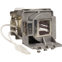BENQ 5J.JFR05.001 Lampa s modulem