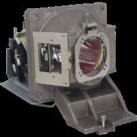 BENQ 5J.JFY05.001 Lampa s modulem