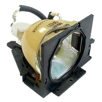 Lampa pro projektor BENQ 7763P, generická lampa s modulem