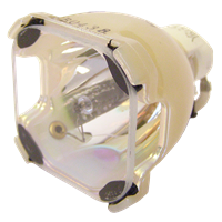 BENQ 7763PA Lampa bez modulu