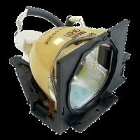 Lampa pro projektor BENQ 7765PE, generická lampa s modulem